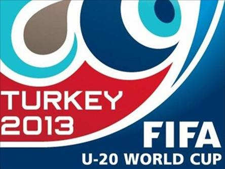 world cup u20 turkey