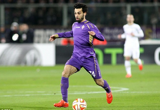 m-salah-want-stay-in-fiorentina