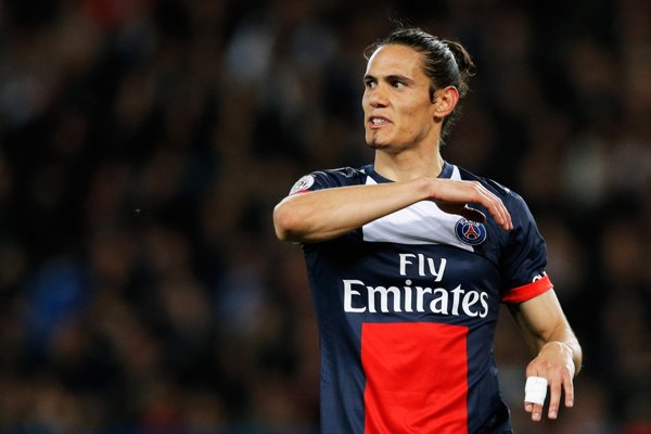 edinson-cavani-paris-saint