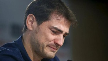 iker-casillas-crying