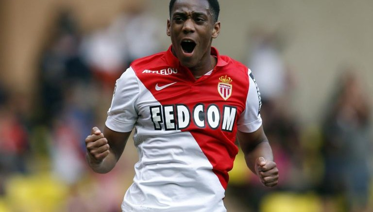 anthony-martial-as-monaco