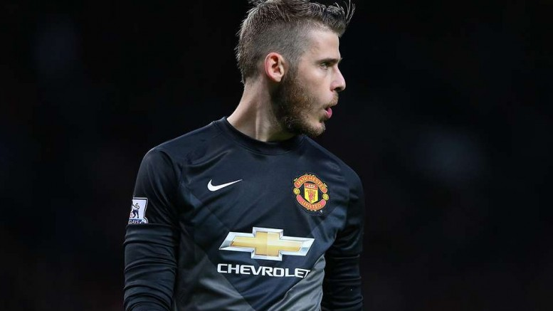 de-gea-declined-realmadrids