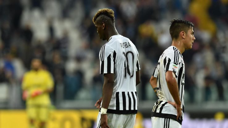 juventus-lose-to-udinese