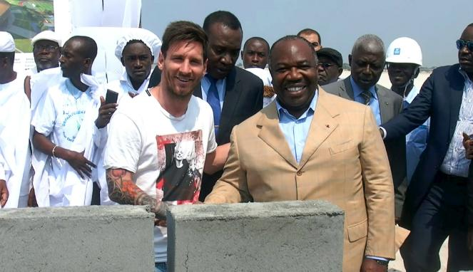 lionel-messi-and-gabon