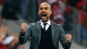 pep-guardiola-excited-bayern-munich-win-fc-porto