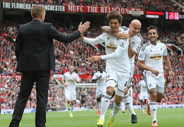 swansea-winning-man-utd