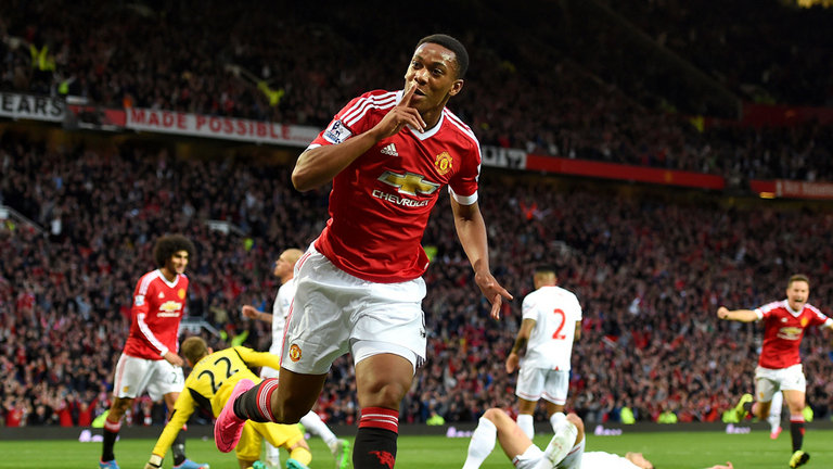 anthony-martial-goal-debut