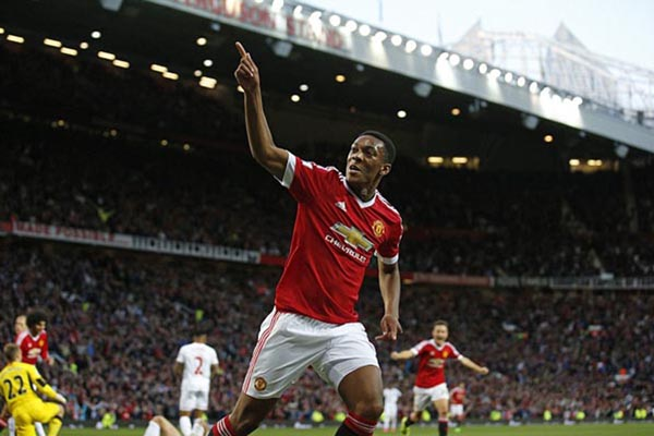 anthony-martial-reuters