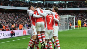 arsenal-winning-stoke-city