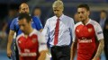 arsene-wenger-arsenal-lose-to-dinamo-zagreb