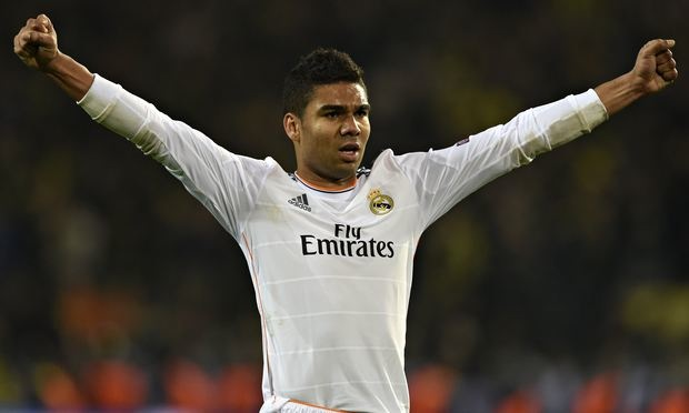 casemiro-real-madrid