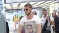 de-gea-madrid-airport