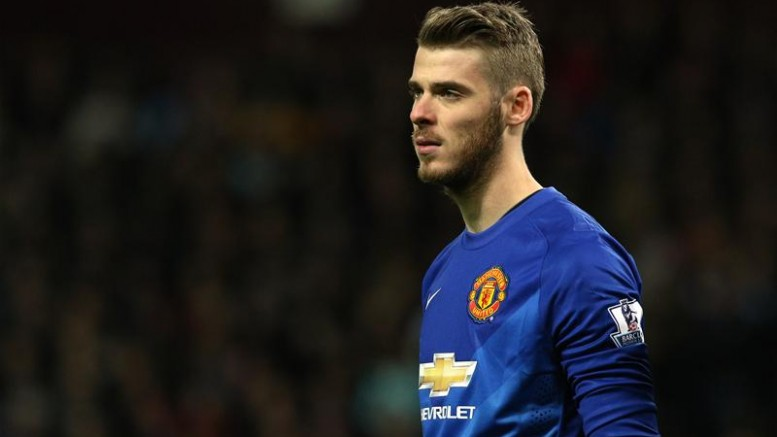 de-gea-negotiation