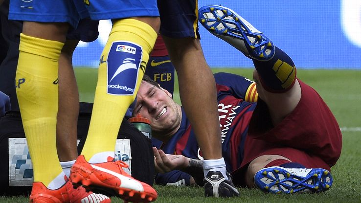 lionel-messi-injury