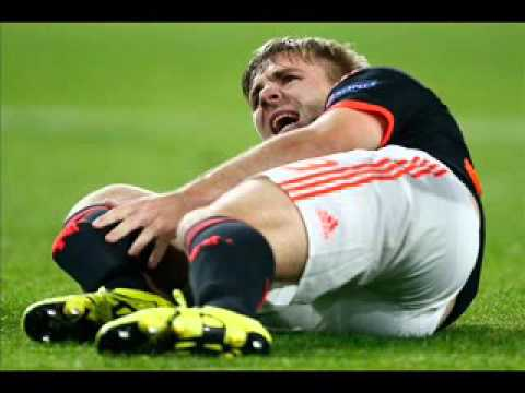 luke-shaw-injury