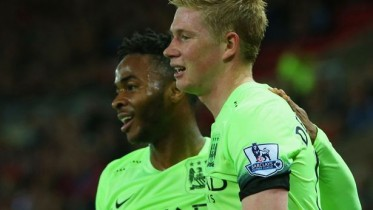 raheem-sterling-and-de-bruyne