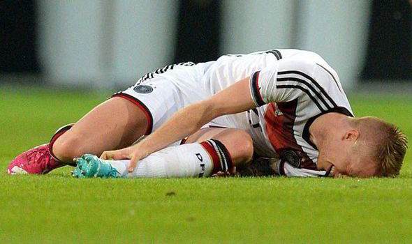 reus-injury