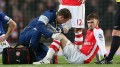 aaron-ramsey-injury