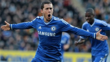 eden-hazard-celebration
