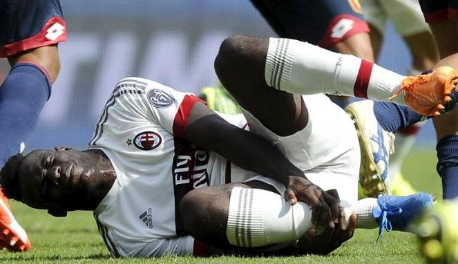 mario-balotelli-injured
