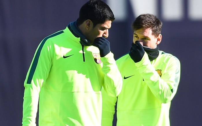 suarez-and-messi