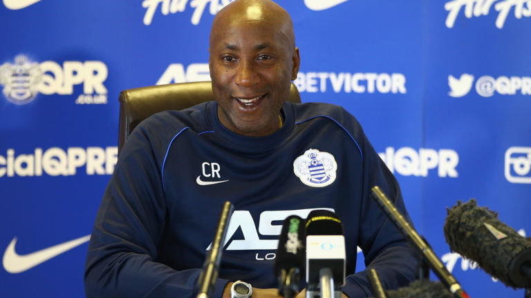 chris-ramsey-qpr-football_3261020