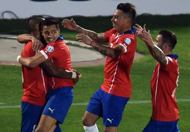 chile-win-ekuador