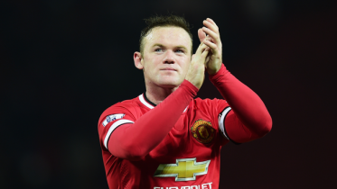 new-position-rooney