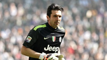 buffon-maybe-retire